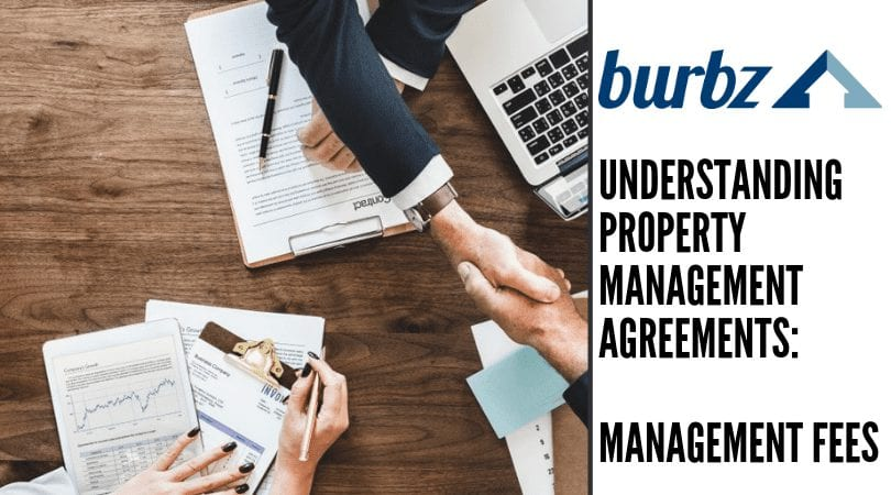 Understanding Property Management Agreements_ Management Fees