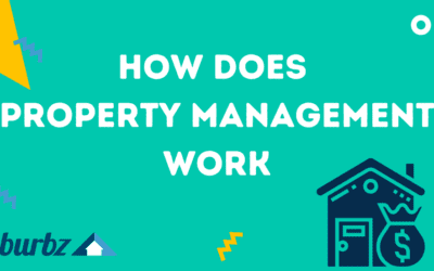 How Does Property Management Work