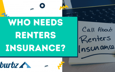 Who Needs Renters Insurance?